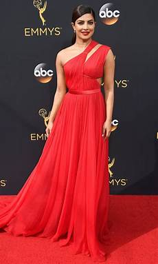 the most gorgeous emmys gowns of the with images