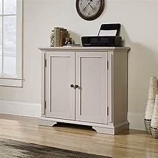 new grange accent storage cabinet cobblestone d 419135
