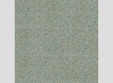 "More Karndean 12""x12"" vinyl tile floors with retro and retro modern style   Retro Renovation"