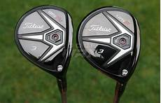 Titleist 915f Chart Review Titleist 915f And 915fd Fairway Woods Golfwrx