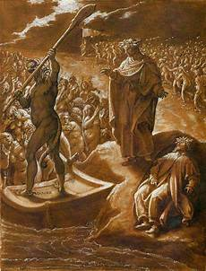 Dante Alighieri Inferno 193 Best Dante Images On Pinterest Dantes Inferno Dante