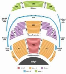 Las Vegas O Show Seating Chart O Theater Bellagio Tickets In Las Vegas Nevada Seating