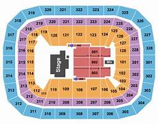 The Sylvee Wi Seating Chart Concert Venues In Wi Concertfix Com