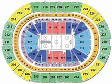 Seating Chart Penguins Game Ppg Paints Arena Question Hfboards Nhl Message Board