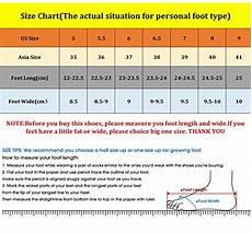 India Shoe Size Conversion Chart Bottega Shoe Size Chart Ville Du Muy