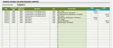 Free Excel Templates For Accounting Accounting Templates 187 Exceltemplate Net