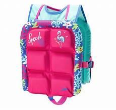 Speedo Toddler Jacket Sons Nwt Speedo Jacket Skeeter Lifevest Pink One