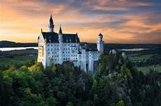 Historical Castles 14 Castles To Visit In Europe Riviera Travel