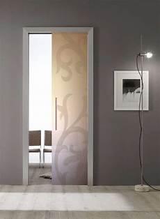 porte interne scrigno porta in vetro scrigno porte da interno nel 2019 porte