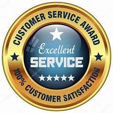 Excellent Service Excellent Service Icon Stock Vector 169 Mediterranean