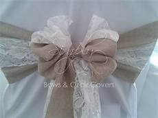 wedding chair covers and wedding planning south wales