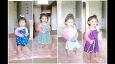 baby fashion show