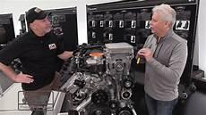 2019 dodge etorque 2019 ram 1500 e torque explained