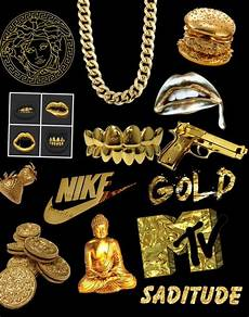 Supreme Wallpaper Gold versace gold in 2019 nike wallpaper nike wallpaper