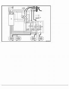 bmw workshop manuals gt 3 series e36 318tds m41 sal gt 2