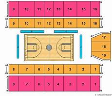 The Harlem Globetrotters Tickets 2015 Cheap Nba