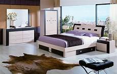 Best Bedroom Furniture 11 Best Bedroom Furniture 2012 Home Interior And