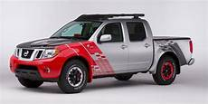 2020 Nissan Frontier Diesel by 2020 Nissan Frontier Specifications 2019 2020 Nissan