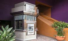 Universal Studios Guest Services The Market Place Retail Shopping In Tustin And Irvine