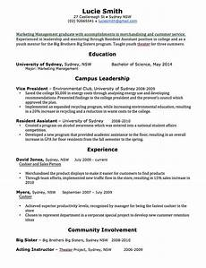 Sample Professional Resume Templates Cv Template Free Professional Resume Templates Word