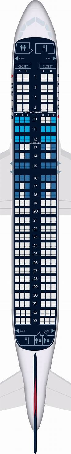 Airbus A320neo Seating Chart Airbus A320 Aircraft Seat Maps Specs Amp Amenities