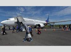 Sriwijaya Air dan Garuda Indonesia Pecah Kongsi, Lagi