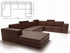 divani e divani tuscolana divani angolari roma