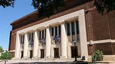 Seating Chart Hill Auditorium Arbor Hill Auditorium Michigan Union Ticket Office