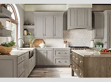 3rings   Merillat Cabinetry Launches Masterpiece Collection ? 3rings