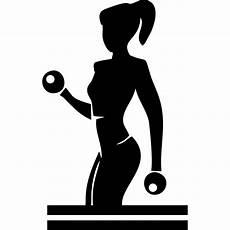 hommes faisant du sport sticker sport femme avec des halt 232 res stickers stickers