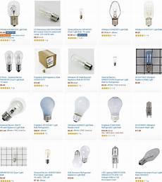Kenmore Under Cabinet Microwave Light Bulb Kitchenaid Range Hood Light Bulb Replacement Trendyexaminer