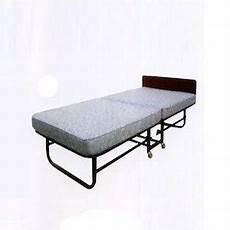 folding bed in mumbai फ ल ड ग पल ग म बई maharashtra