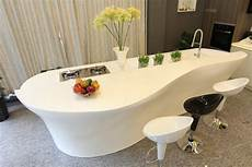 corian materiale china corian solid surface kitchen countertop island top