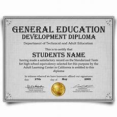 Ged Certificate Template 7 Fake Ged Transcripts Free Download Word Pdf Format
