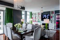 decor your home decorating your house to sell home staging tricks you