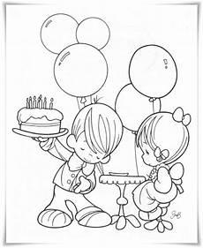 Ausmalbilder Geburtstag Zum Ausdrucken Ausmalbilder Zum Ausdrucken Ausmalbilder Geburtstag
