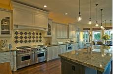 researching about dream kitchens the starting phase