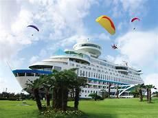 bizarre hotels around the world travelchannel com