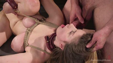 Lauren Conrads Nude