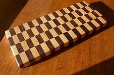 Cutting Board Design Plans Cutting Board Craft Collective