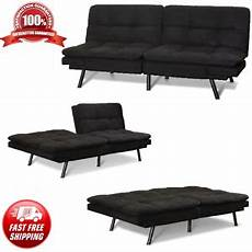 Sofa Bunk Bed Collapsible Png Image by Size Memory Foam Futon Sofa Bed Sleeper