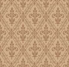 19th Century Wallpaper Designs 18th And 19th Century Wallpaper Chameleon Collection
