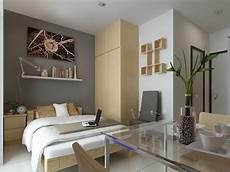 Affordable Interior Design In Cebu City Affordable 22 Sqm Condominium In Lahug Cebu City Near I T