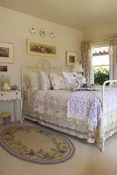 chic bedroom ideas 25 cool shabby chic bedroom design ideas interior god