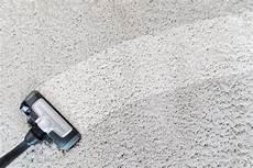 pulire i tappeti pulire i tappeti in casa propria nel modo giusto e senza