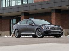 2020 Kia K900 by 2019 Kia K900 Review Pricing And Specs
