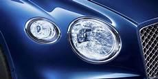 Bentley Continental Light Bentley Rent A Car Dubai Continental Gt V12 2019