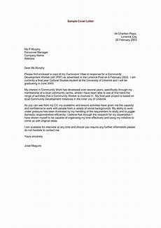 Example Of Cover Letter For Applying A Job 19 Job Application Letter Examples Word Examples