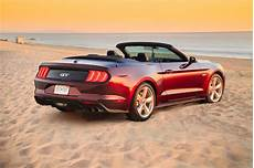 2019 ford convertible best convertibles for 2019 here are 10 fast options