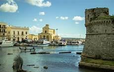 apulia gallipoli wallpaper yachts promenade italy italy italia apulia
